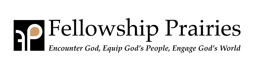 http://www.fellowshipprairies.ca/graphics/sb_fellowshipprairies/tban_21.jpg